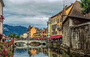 Schöne Städte In Frankreich : bilder frankreich kanal br cken haus st dte ~ Buech-reservation.com Haus und Dekorationen