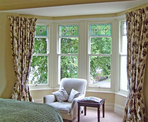 keep sash windows warm in winter smooth movement