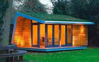 Top Photos Ideas For Modern Garden Shed Plans by Choosing Suitable Garden Shed Designs Cool Shed Design