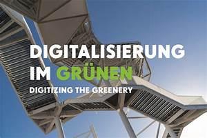 Iga Berlin Webcam : nachhaltiges wirtschaften sustainability corporate social responsibility csr in unternehmen ~ Whattoseeinmadrid.com Haus und Dekorationen