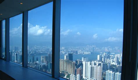 vire weekend modern vires of the city new developments on hong kong island s stubbs road make it a desirable location south china