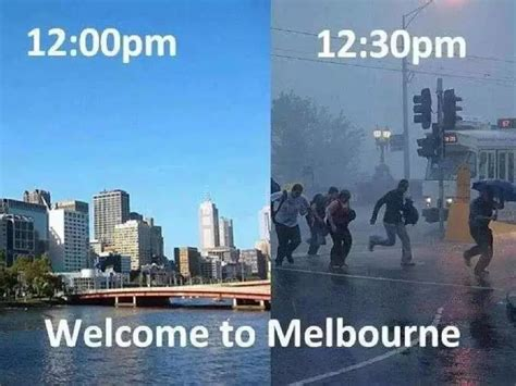 Melbourne Earthquake Meme - the 11 best melbourne memes of all time ranked