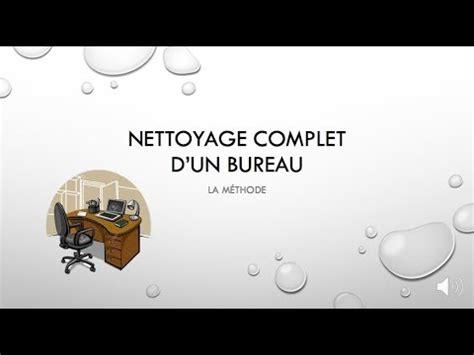 nettoyage bureau formation aph nettoyage bureau
