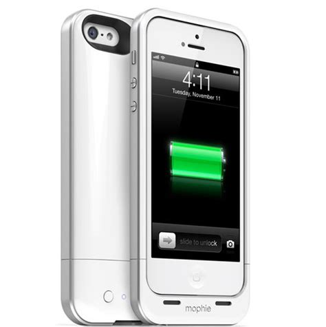 mophie juice pack plus iphone 5 mophie juice pack air for iphone 5 battery review