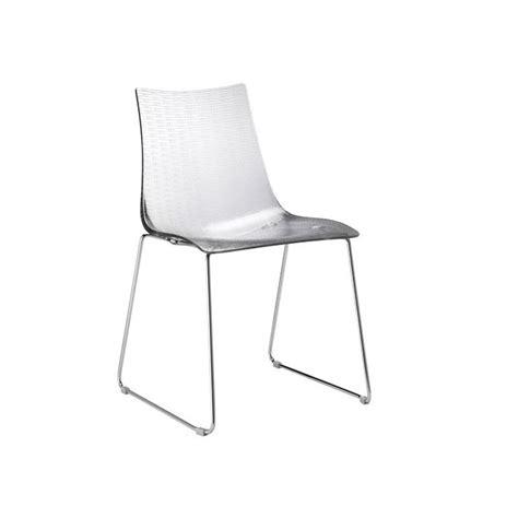 canapé calligaris chaise de salle à manger design dea par scab