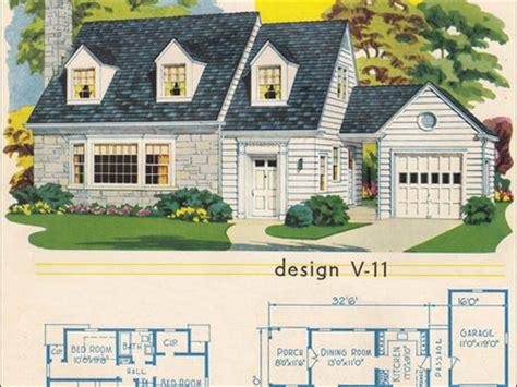small cape cod house plans small cape cod house plans small 2 storey house plans