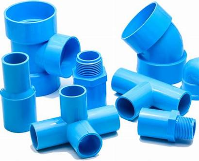 Plastic Extrusion Plastics Extrusions Materials Parts Profiles