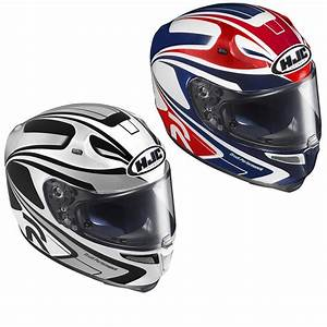 Hjc Rpha 10 Plus : hjc r pha 10 plus zappy ignite full face acu gold motorcycle racing crash helmet ebay ~ Medecine-chirurgie-esthetiques.com Avis de Voitures