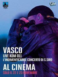 Torrent Vasco by Vasco Live Kom 011 Torrent Scarica Torrent