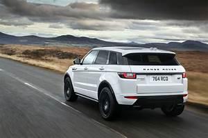 Land Rover Evoque 2018 : range rover evoque plug in hybrid coming in 2019 ~ Medecine-chirurgie-esthetiques.com Avis de Voitures