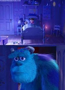 1000+ images about Sully and Boo on Pinterest | Sully and ...