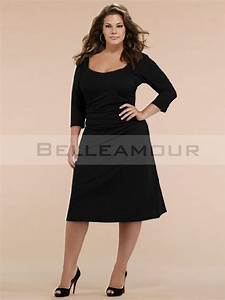 robe noire grande taille With c a robe grande taille