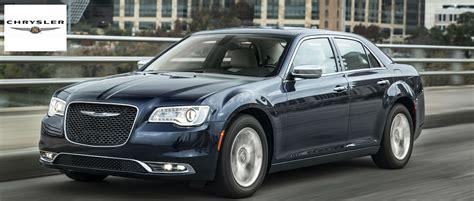Employee Car Program by Chrysler Employee Lease Car Program Softwareurl