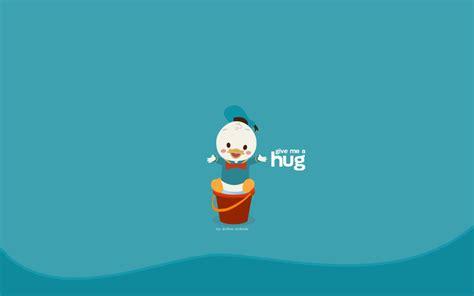 画像 : 【ディズニー】ドナルドダック(Donald Duck)★PCデスクトップ壁紙 画像集 - NAVER まとめ