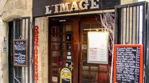 cuisine centrale montpellier menu restaurant l 39 image à montpellier menu avis prix et