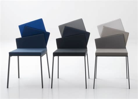 furniture chairs dining chair contemporary furniture modern Modern