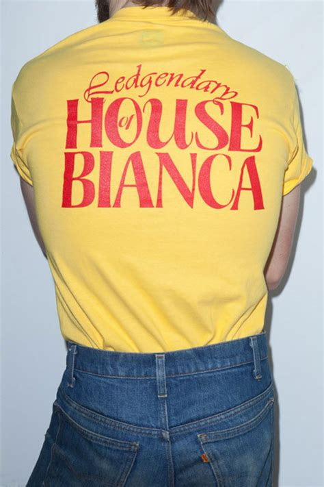 shirt   day  worlds   design