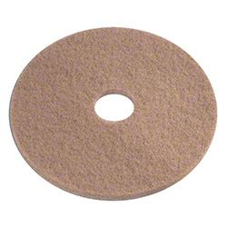 Floor Buffing Pads Screwfix by Americo Buffing Floor Pad 12 Quot Hjs Supply Company