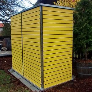 Outdoor Schrank Metall : outdoor schrank holz holz gartenm bel loungem bel ~ Michelbontemps.com Haus und Dekorationen