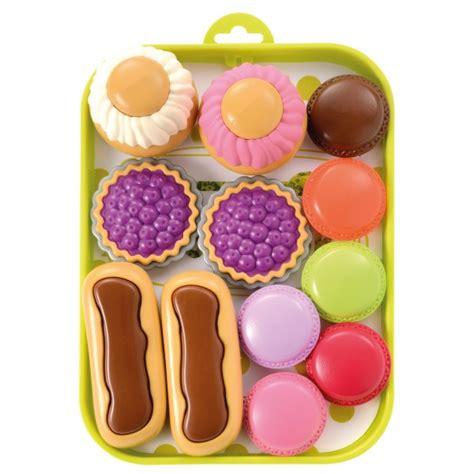 jeux de cuisine patisserie epicerie repas plateau p 226 tisserie jeux et jouets