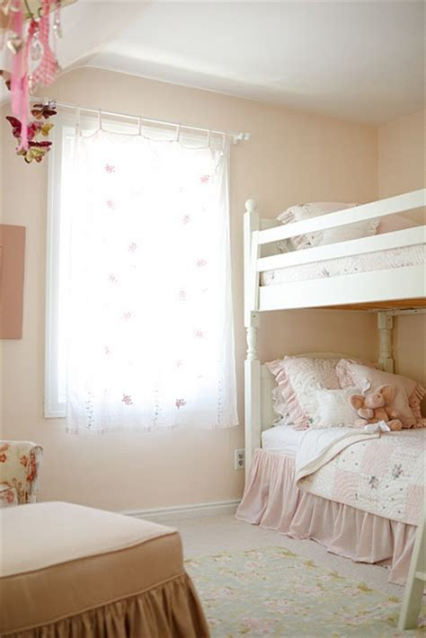 bedroom colors pink best 25 benjamin moore pink ideas on pinterest blush 10360 | 60e0a003289a75cd15adbc1e420c393a living room colors bedroom colors