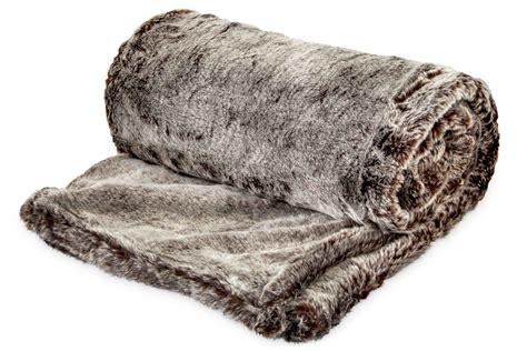 comfy desk picture 3 of 10 elvis throw blanket luxury authentic