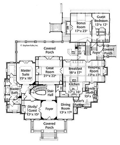 5 bedroom house plans with bonus room home plans homepw09878 5 814 square 4 bedroom 5
