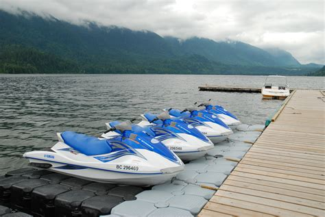 Ski Boat Equipment by Ski Equipment Jet Ski Equipment Needed