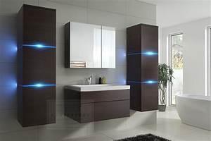 Badmöbel Set Ikea : badm bel blau hochwertig reuniecollegenoetsele ~ Markanthonyermac.com Haus und Dekorationen