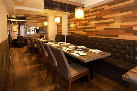 Boat Quay Grill by Restaurant Review The Hitsuji Club Grills Jingisukan