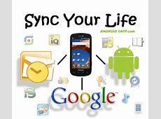 It Can Be Done Sync Outlook, Android, Google Calendar