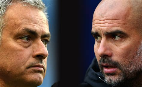 Manchester City Vs Tottenham Hotspur Preview- The 4th Official