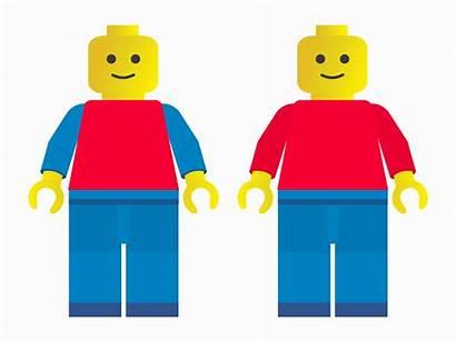 Lego Vector Svg Character Cartoon Figure Graphics