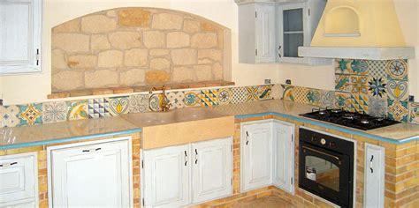 piastrelle per piano cucina muratura piastrelle per piano cucina top cucina leroy merlin