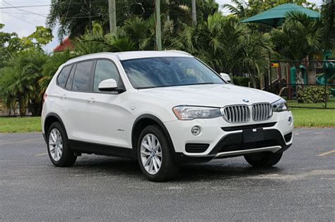 Best Suv Mileage by Best Gas Mileage Foreign Car Upcomingcarshq