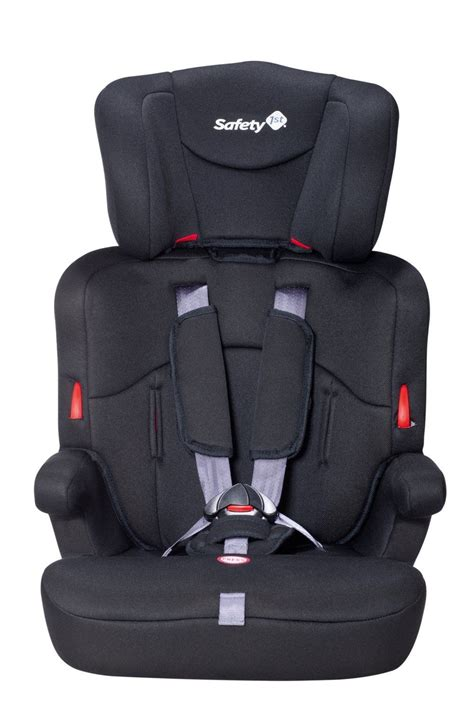 safety 1st siege auto baby goldblack sky catgorie siges autos