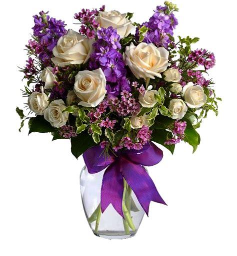 enchanted cottage bouquet parchemins parchemins papiers pergaminhos rollos
