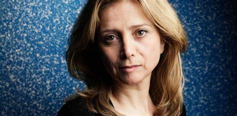 women writers series   authors  syria