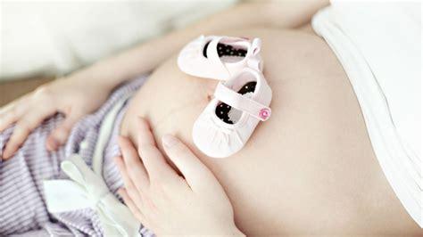 enceinte 5 mois bebe bouge beaucoup 8 mois et demi de grossesse bebe bouge beaucoup 28 images les aventures d un b 233 b 233 sur