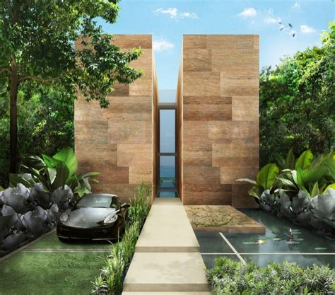 durie design 17 best images about groovy entryways on pinterest landscapes landscape architects and mid