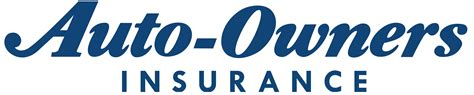 auto owners insurance logos