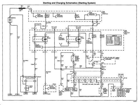 Pontiac Vibe Wiring Diagram by 2004 Pontiac Vibe Wont Start I A 2004 Pontiac Vibe
