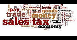 Update: Inventory Tax Credit Repeal in Louisiana