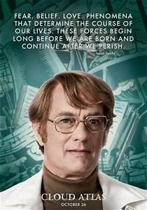 After We Perish... Atlas Movie Quotes