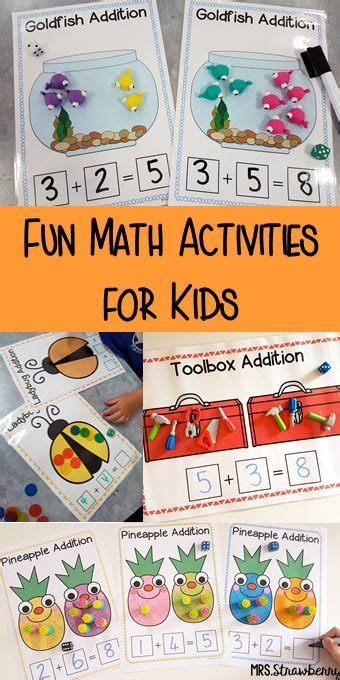 favourite addition games  kids  images fun