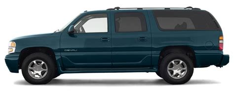 how does cars work 2005 gmc yukon xl 1500 security system amazon com 2005 gmc yukon xl 1500 reviews images and specs vehicles