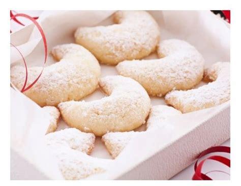 vanillekipferl rezept ohne ei vanillekipferl ohne ei rezept ichkoche at
