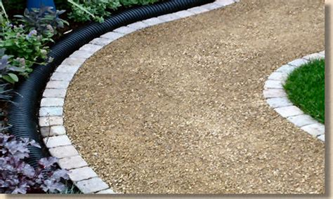 walkway edging material best paving stones edging with gravel path edging garden path ideas garden ideas suncityvillas com