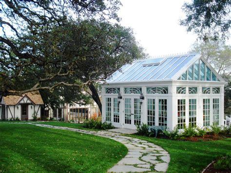 green house plans designs choosing a greenhouse hgtv