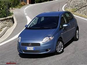 Fiat Grande Punto 2009 : fiat grande punto test drive review page 102 team bhp ~ Blog.minnesotawildstore.com Haus und Dekorationen